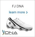 FootJoy D.N.A Golf Shoes