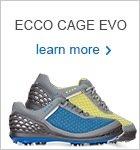 ECCO CAGE EVO