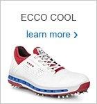 ECCO COOL